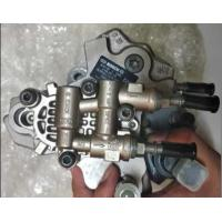 Quality SAA 6D114E PC300-7 excavator engine parts fuel injection pump 6743-71-1131 for sale