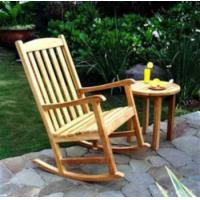 Quality Rocking Chairs for sale