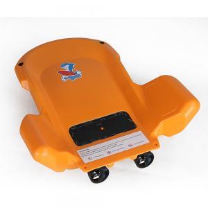 Buy cheap Swimming Electronic Surfboard, Plastic Surfboard, Longboard Surfboard from wholesalers