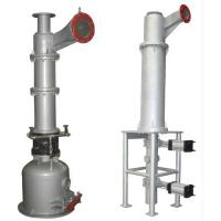 Quality High Consistency Cleaner for Paper Machine for sale