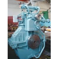 Quality Worm Reduction Gearbox for sale