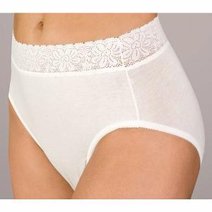China mesh panties on sale