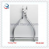 Quality Young Plier TR-IO-341 for sale