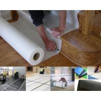 Quality Corflute Protection Roll for sale