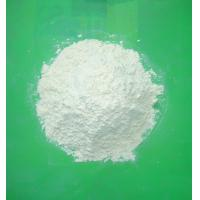 Quality Antioxidant D(PBN) for sale