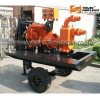 IS,IH Anti-corrosion Centrifugal Pump, End Suction Water Pump, Centrifugal Pumps Price