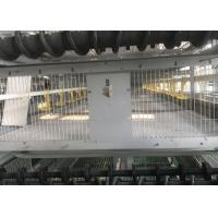 Buy cheap Energy Saving Automatic Poultry Watering Systems / Automatic Drinker Poultry from wholesalers