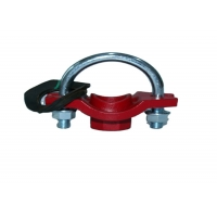 Quality FM 2.5MPA Fire Sprinkler Coupling for sale