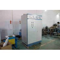Quality 0.25T 2000HZ 1600°C 200KW Induction Melting Furnace for sale