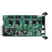 Quality OEM ODM EMS PCB Assembly contract manufacturing usb mp3 player circuit board , PCBA for sale