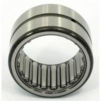 Buy cheap Needle / Roller Bearing from wholesalers