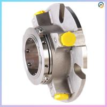 Quality Single Seal Balanced Cartridge Mechanical Seal for sale