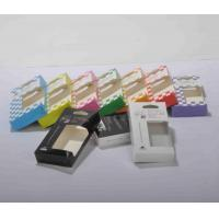 Quality Darts Paper Box (JTB-015) for sale