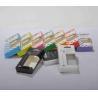 Buy cheap Darts Paper Box (JTB-015) from wholesalers