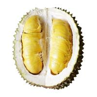 China Taima E liquid Vape Durian Flavoring Concentrate Fragrance on sale