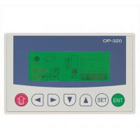 Quality Siemens HMI Touch Panel for sale