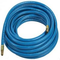Buy cheap plastic high pressure korea pvc flexible braided garden hose spray pump from wholesalers
