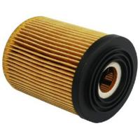 China Mann air compressor air filter elements on sale