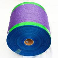 Quality 54*78,41*60,34*50,31*39 Plastic Hdpe Raschel Mesh Net Bags For Potatoes Vegetables Fruit High Quality PE raschel bags for sale