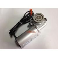 Buy cheap High Power Long Short Shaft Electric Lift Motor DC 24V 62W With CE ISO CCC from wholesalers