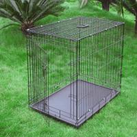 Quality Dog Cage (CT011) for sale