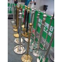 China queue barrier, queue management display system on sale