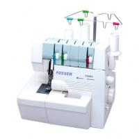 Quality 3- Thread Household Overlock Sewing Machine FX853 for sale