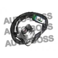 Quality Oil Pressure Sender Unit for sale