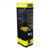 Buy cheap RoSh 75mm Anti Vandal Gift Prize Capsule Toy Egg Dispenser Vending Machine from wholesalers