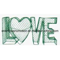Quality Metal Wire Topiary Frame (OF000959) for sale