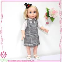 China Doll clothes wholesale, american girl doll outfits on sale