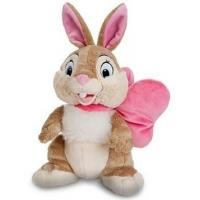Quality Easter the Bunny Plush Toys for sale