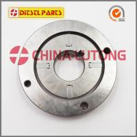 Quality Feed Pump,Supply Pump 146100-0220 20mm for MITSUBISH-VE Pump Parts for sale