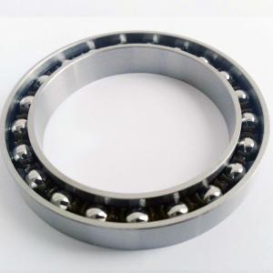 Quality F25 M25 45.212*61.341*9.015mm  harmonic drive strain wave gear Flexible bearings for sale