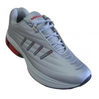 sport shoes(ATDC0849)