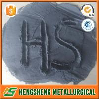 Quality The Good Supplier in China supply Si Metal powder Silicon powder Silicon Metal powder 553 441 etc for sale