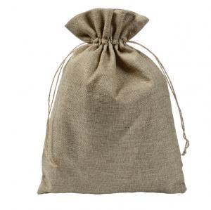 Buy custom printed jute coffee bag with line/spice set packaging bag/herbal bag at wholesale prices