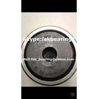 Quality Full Complement Cylindrical Roller Bearing F-201346 Shaft Bearings for sale