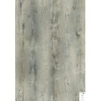Quality Healthy Unilin Click Luxe Vinyl Plank Flooring 0.1-0.7 mm Wear Layer for sale