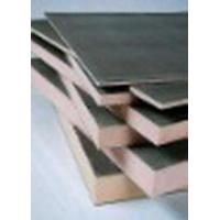 Quality Under floor insulation panel for sale