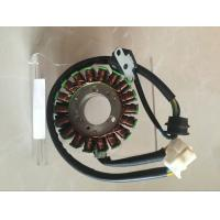 New Magneto Stator Coil For Suzuki , Gn125 Magnetic Coil Motorcycle1980-1982