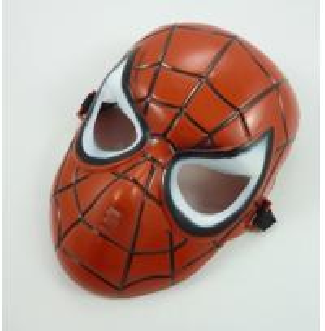 Best Super Hero Avengers Spiderman Mask party dress up Halloween wholesale