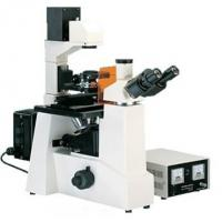 Quality Frosteplan achromatic objective Inverted & Reflected Fluorescence Microscopes / Microscope for sale