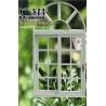 Buy cheap Aluminium Window from wholesalers