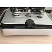 Quality High Performance Sound Tube Amplifier Full Range For Mobile Phone for sale