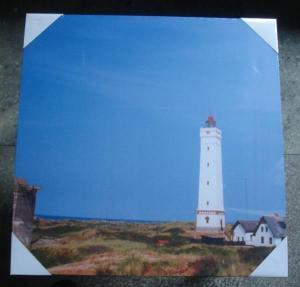 Quality canvas art prints for sale