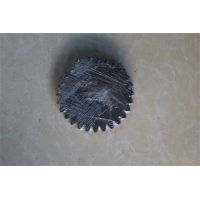 Buy cheap EC360 SA1036-00260 Planetary Gear Parts Travel Gearbox 1st Sun Gear Parts from wholesalers
