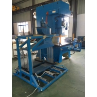 Quality CE Aluminum  Frame Honeycomb Core Machine For Floor ceilings for sale