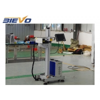 Quality ISO9001 30W 0.01mm 3D Laser Printing Machine for sale