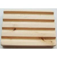 Best Soap dish,wooden soap dish wholesale